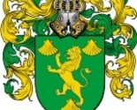 Reynolds coat of arms download thumb155 crop