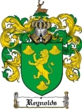 Reynolds coat of arms download thumb200