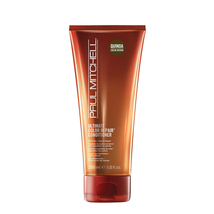Paul Mitchell Ultimate Color Repair Conditioner 6.8oz - $31.00