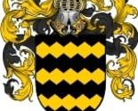 Cosse coat of arms download thumb155 crop