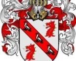 Cossins coat of arms download thumb155 crop