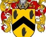 Brant coat of arms download thumb155 crop