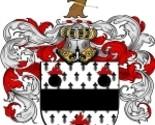 Cartwrite coat of arms download thumb155 crop