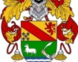 Cea coat of arms download thumb155 crop