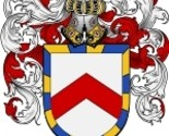 Chilltoune coat of arms download thumb155 crop