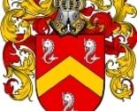 Chipman coat of arms download thumb155 crop