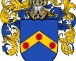 Chocquard coat of arms download thumb155 crop