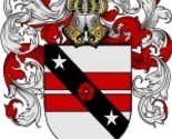 Chiswell coat of arms download thumb155 crop