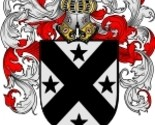 Christy coat of arms download thumb155 crop