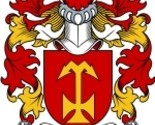 Chrynicki coat of arms download thumb155 crop