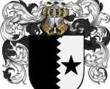 Claghorn coat of arms download thumb155 crop