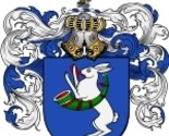 Cleelland coat of arms download thumb155 crop