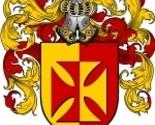 Cloptone coat of arms download thumb155 crop