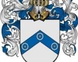 Coalter coat of arms download thumb155 crop