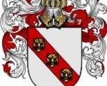 Coker coat of arms download thumb155 crop
