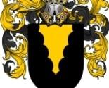 Cokkaigne coat of arms download thumb155 crop