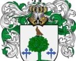 Concanon coat of arms download thumb155 crop