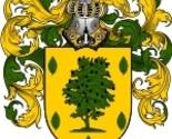 Conde coat of arms download thumb155 crop