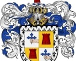 Connaughten coat of arms download thumb155 crop