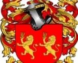 Contrucci coat of arms download thumb155 crop