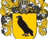 Corbett coat of arms download thumb155 crop