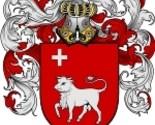 Corchero coat of arms download thumb155 crop