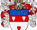 Corleo coat of arms download thumb155 crop