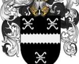 Cordinal coat of arms download thumb155 crop