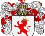 Cornwell coat of arms download thumb155 crop