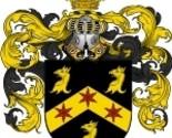 Corrie coat of arms download thumb155 crop