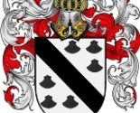 Coterell coat of arms download thumb155 crop