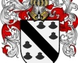 Coteril coat of arms download thumb155 crop