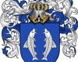 Coulston coat of arms download thumb155 crop