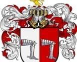 Coxon coat of arms download thumb155 crop