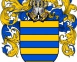 Coyle coat of arms download thumb155 crop