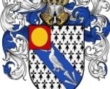 Coyn coat of arms download thumb155 crop