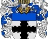Crabbitree coat of arms download thumb155 crop