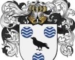 Craigdallie coat of arms download thumb155 crop