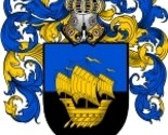 Craik coat of arms download thumb155 crop