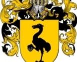 Crain coat of arms download thumb155 crop