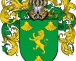Crandall coat of arms download thumb155 crop