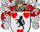 Crehan coat of arms download thumb155 crop