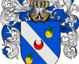 Crispell coat of arms download thumb155 crop
