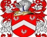 Crow coat of arms download thumb155 crop