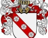 Cruiks coat of arms download thumb155 crop