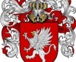 Cubera coat of arms download thumb155 crop