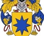 Cuenca coat of arms download thumb155 crop