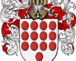 Cuevas coat of arms download thumb155 crop