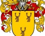 Culleton coat of arms download thumb155 crop