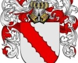 Culpeper coat of arms download thumb155 crop